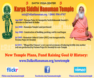 Welcome to SaveTemples org! Mission to Protect and Preserve